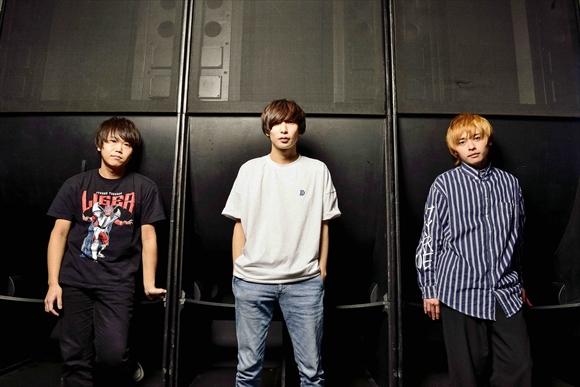 FOMARE LIVE HOUSE TOUR 2020 〜おいでよ目を閉じて〜【公演延期】