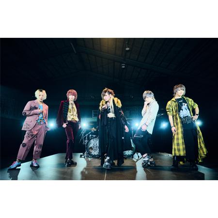 <再振替公演>DaizyStripper 2020 TOUR INFINITY CHALLENGER ~正解じゃなく新しい答えを探そう~