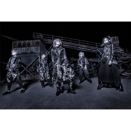 RAZOR ONEMAN TOUR 2021 オールレザー感謝祭