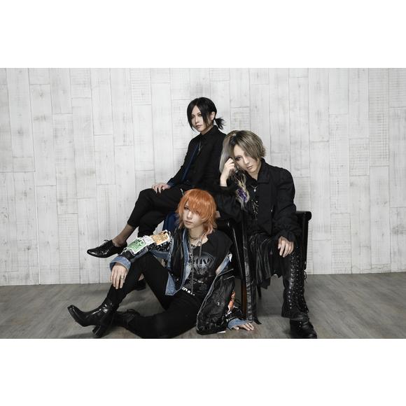 NINTH ANNIVERSARY TOUR 〜Vibrant World Add9〜